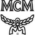 Mcm Uk Logo
