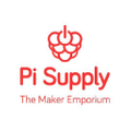 Pi Supply Logo