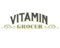 uk.vitamingrocer Logo