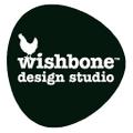 Wishbone Design Studio UK Logo
