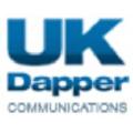 Ukdapper Logo