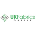 ukfabricsonline Logo