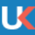 UK Meet & Greet Airport Parking Coupons and Promo Codes
