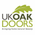 Oak Doors Logo