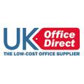 Uk Office Direct logo