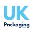 UKPackaging Logo