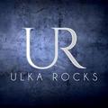Ulka Rocks Logo