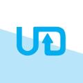 Ultimate Direction Logo