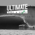 Ultimate Surf N Skate Logo