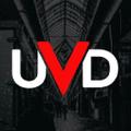 UVD Logo