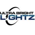 Ultra Bright Lightz Logo