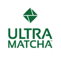 Ultra Matcha Logo