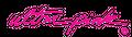 UltraPink USA Logo
