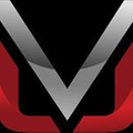 Ultra Value Store logo