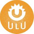 Ulu Boot Logo