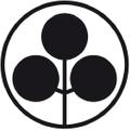 Umami Mart Logo
