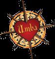 UmbaLove Logo