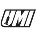 UMI Performance USA Logo