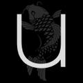 Umizato Logo