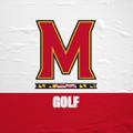 Maryland Terrapins football Logo