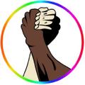 Unapologaytic Logo