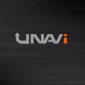 UNAVI USA, Logo