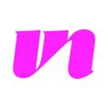 Unbound Babes logo