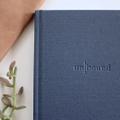 Unbound Planner Logo
