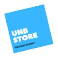 UNB Store Logo