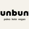 Unbun logo