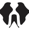 Uncharted Supply Company Logo