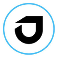 Uncle Jack Logo