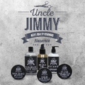 Uncle Jimmy Products Logo