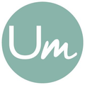 Uncle May Logo