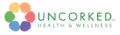 Uncorked Dliving Logo