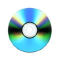 Uncut Dvds Logo