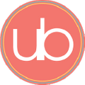 Undeniable Boutique Logo
