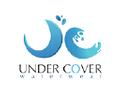 Undercover Waterwear Logo