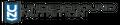 undergroundnutritionnj Logo