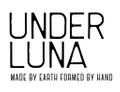 UNDER LUNA™ Logo