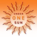 Under One Sun Coupons and Promo Codes