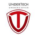 UnderTech UnderCover Logo