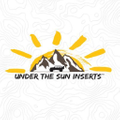Under The Sun Inserts logo