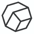 Unearthed Gemstones Logo