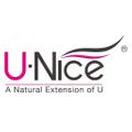 Unice Logo