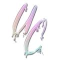 Unicorn Cosmetics Logo