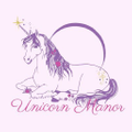 unicornmanor Logo