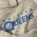 Unified Queens Logo
