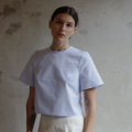 Uniforme Coupons and Promo Codes