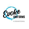 Uniforms And Homewares Online Logo